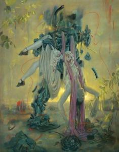 James-Jean-Psychedelic-Art-Gallery-james_jean_02