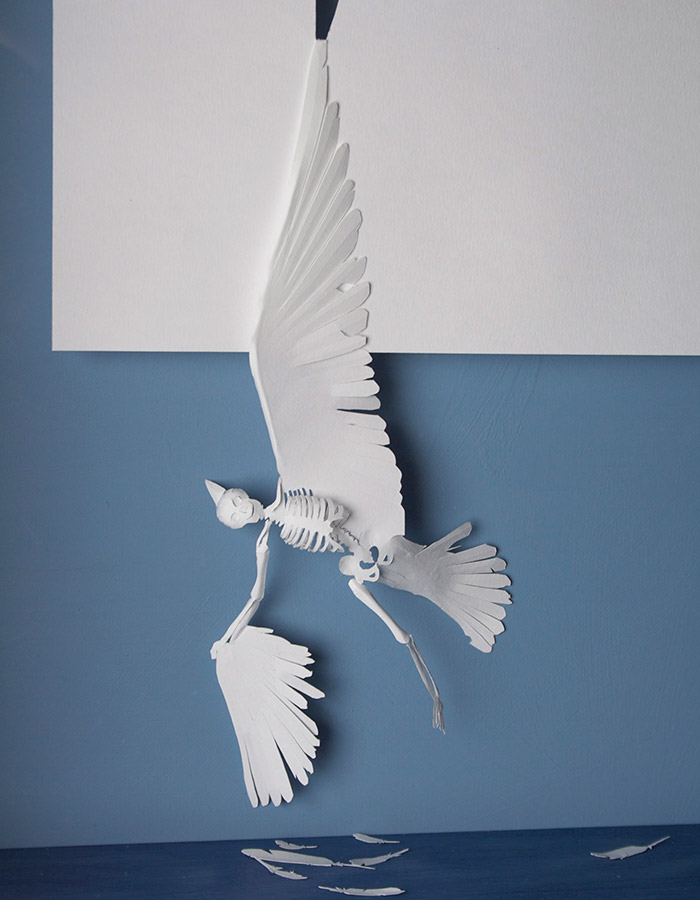 16_birds-of-the-air-detail_v2
