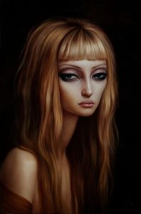 Awesome-Paintings-by-Lori-Earley-58-pics