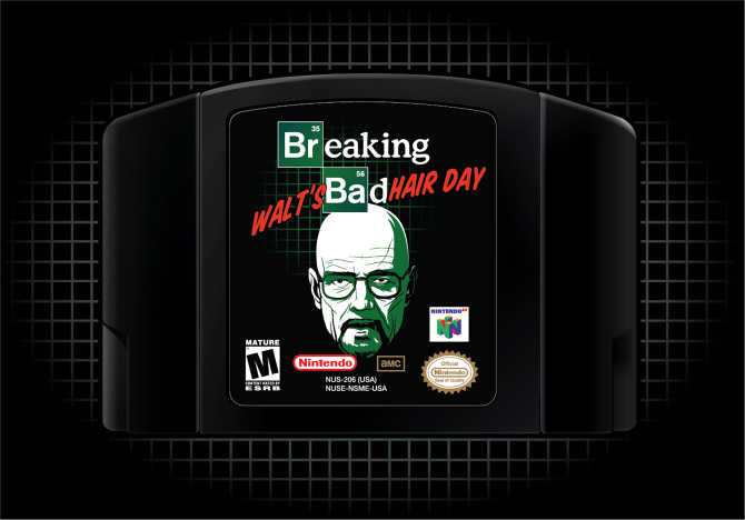 breaking_bad-01