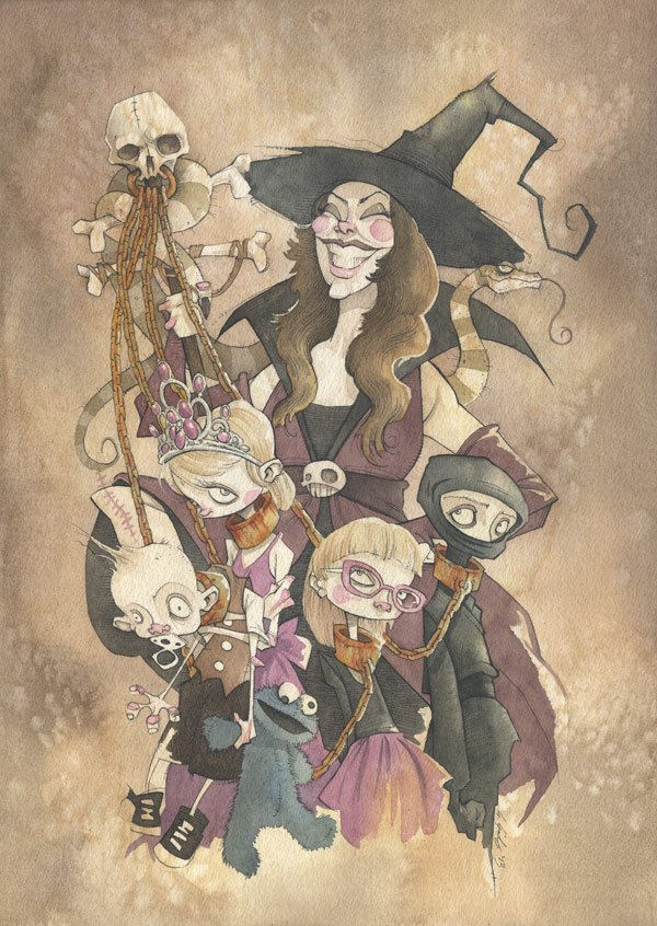 children_of_the_witch