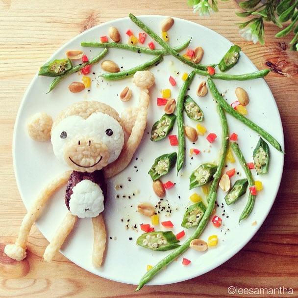 EatzyBitzy_06