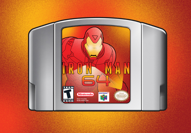 iron_man_64_web