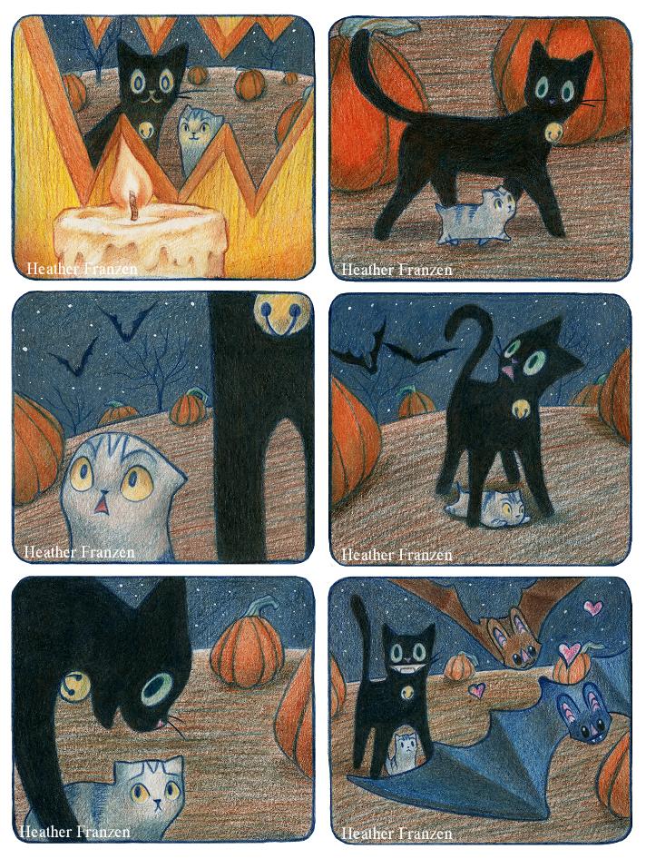 page5wm