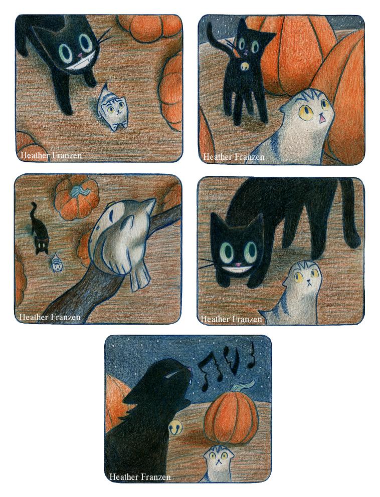 page6wm