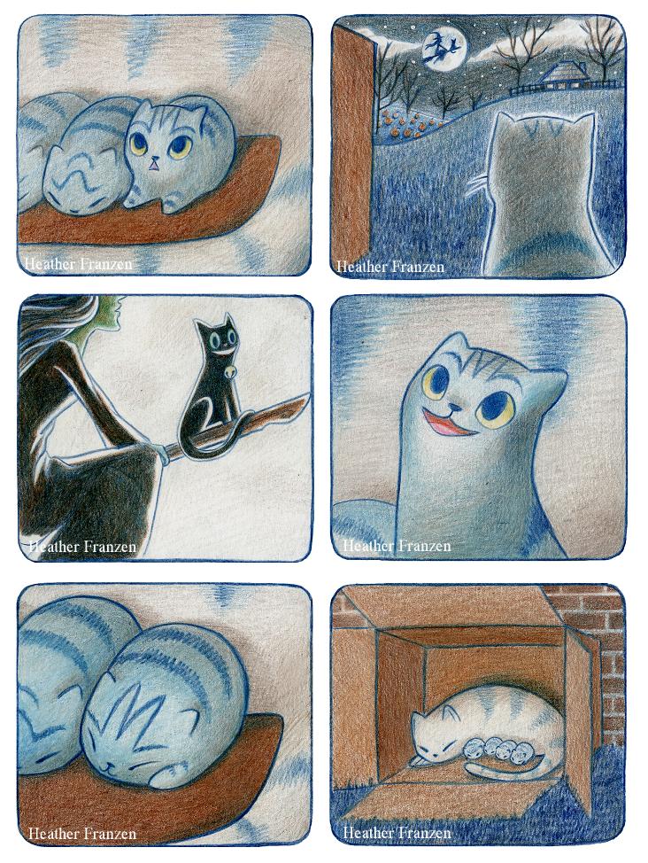page8wm
