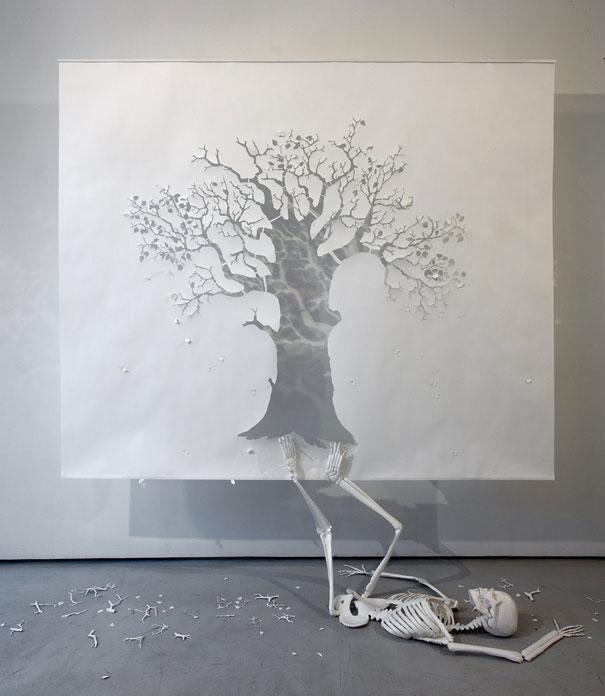 paper_skeleton1