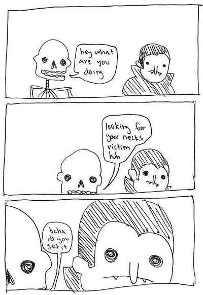 skeleton7