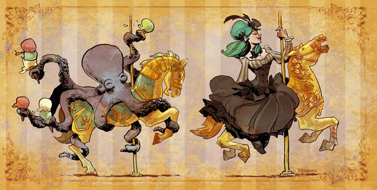 carouselsm