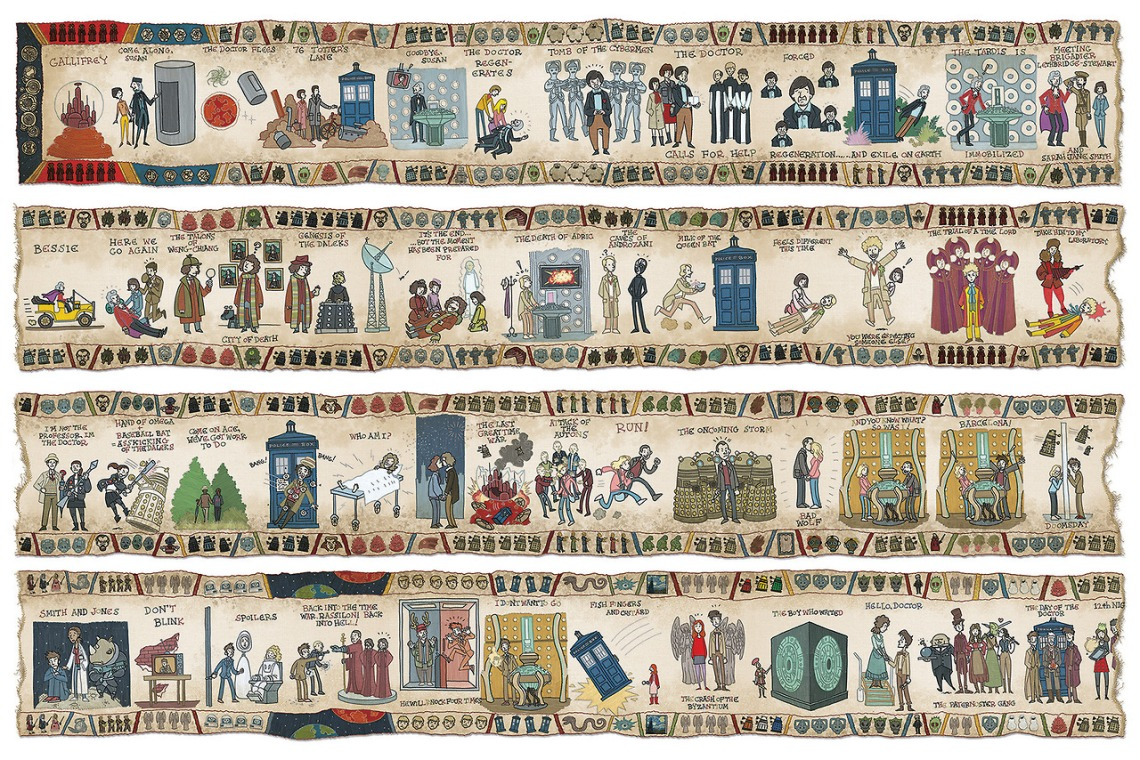 dr_who_tapestry
