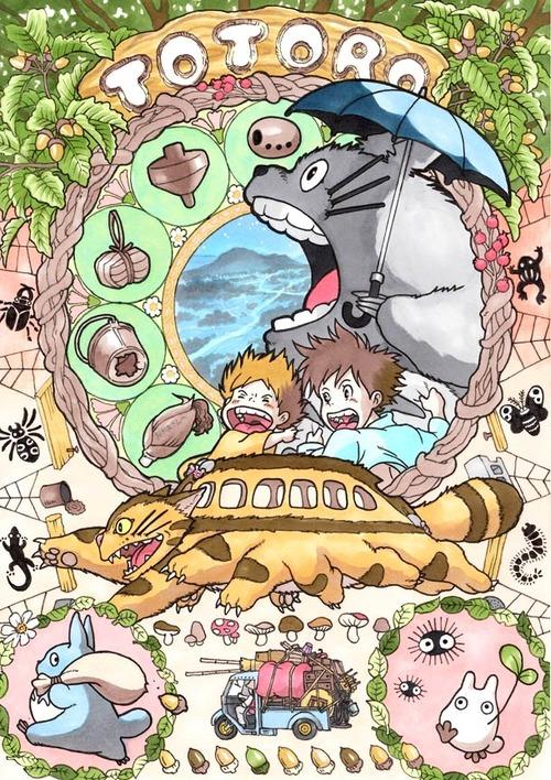 My_neighbor_Totoro
