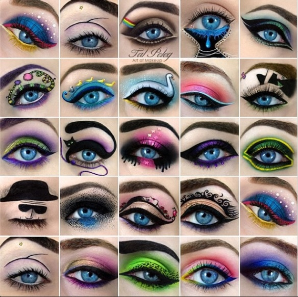 peleg_makeup_art