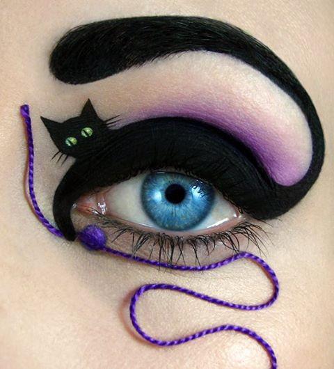 Tal-Peleg-Black-Cat