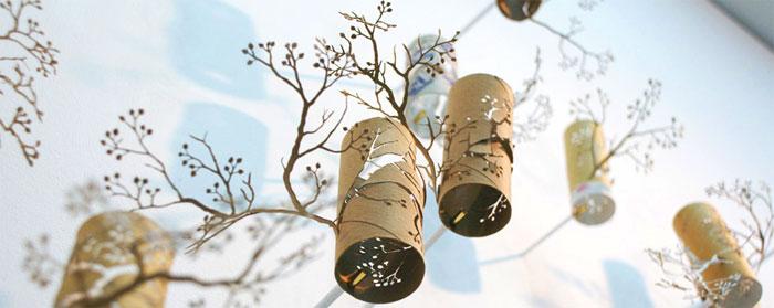 toilet-tissue-roll-trees
