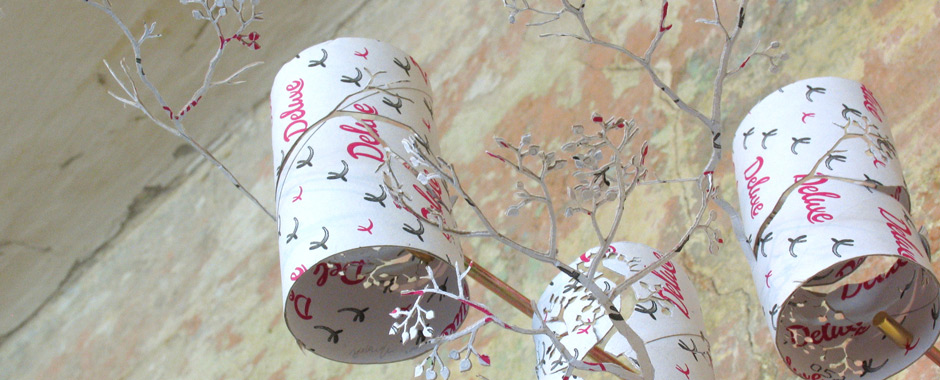 toilet_paper_roll_trees