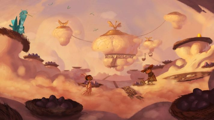 brokenage1