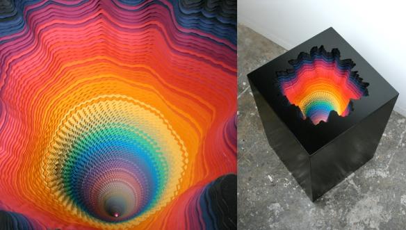 color7