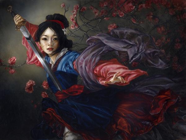 Mulan_sm