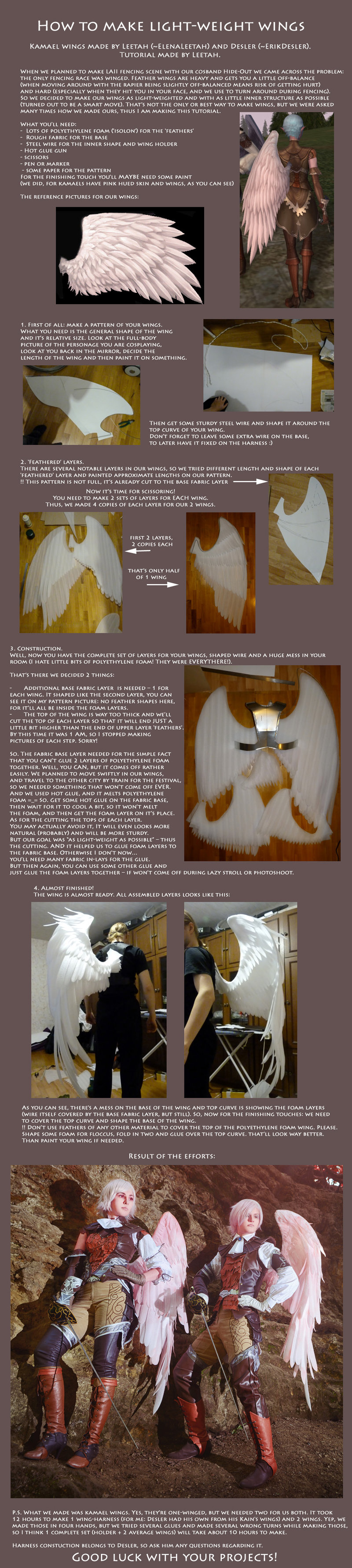 tutorial__how_to_make_light_weight_wings__kamael__by_elenaleetah-d5rka9y