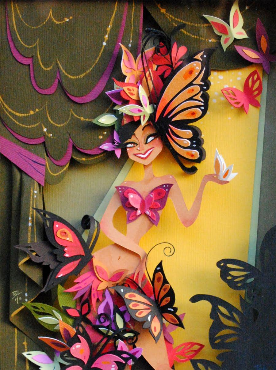 butterfly_carmen