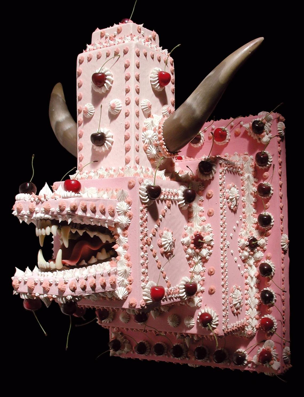 cake_monsta