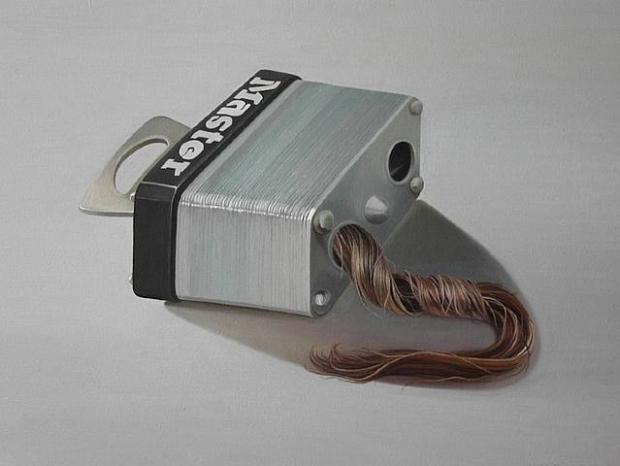 hair_lock