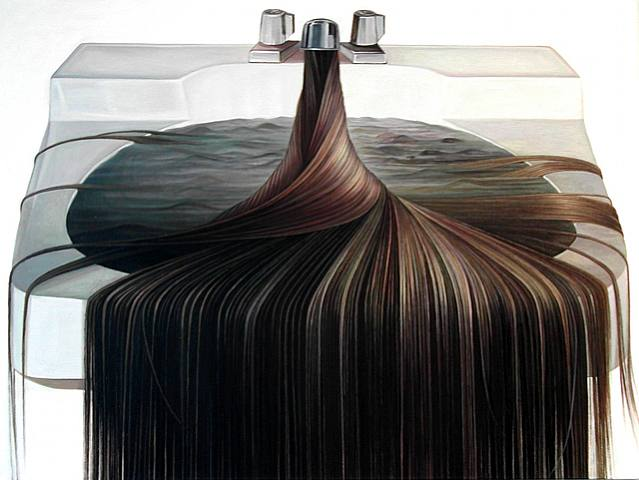 hair+twist