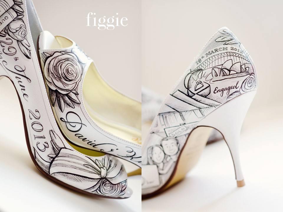 shoe4 (1)