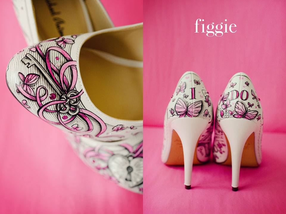 shoe6 (1)