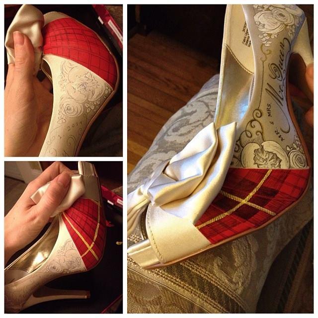 shoe6 (2)