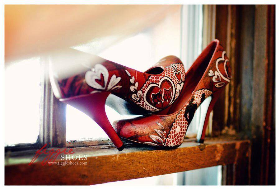 shoe8 (2)