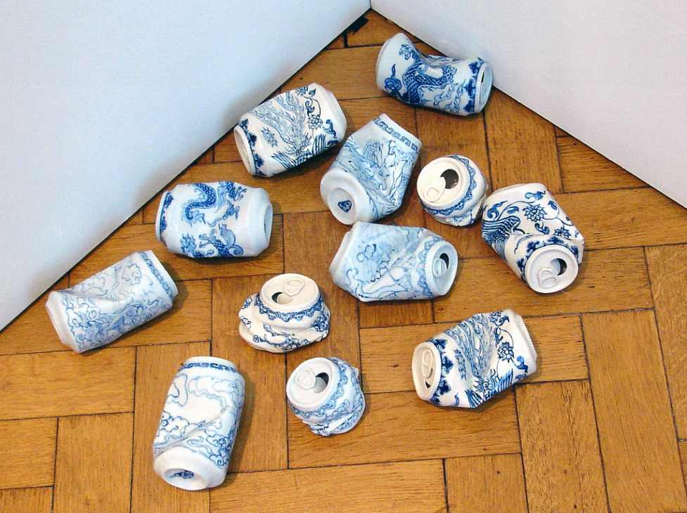 crushed_cans