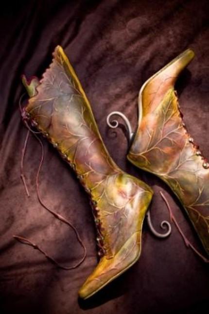 leaf_boots