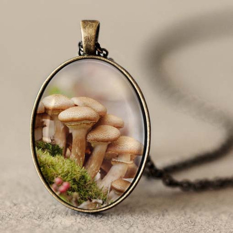 mushrooms_pendant