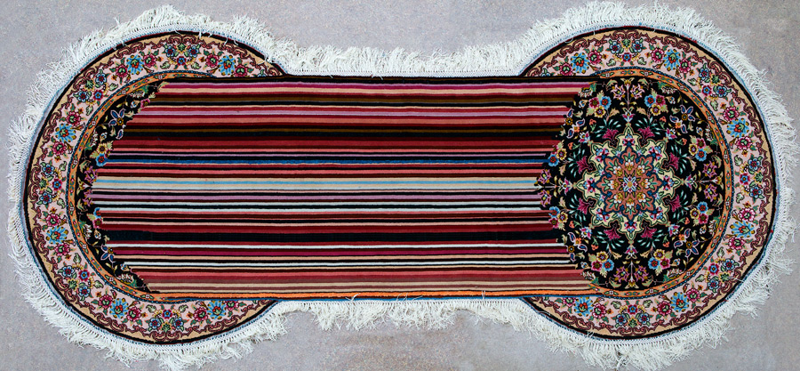 Faig-Ahmed-023