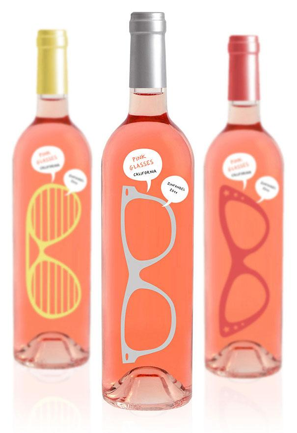 glasses_wine