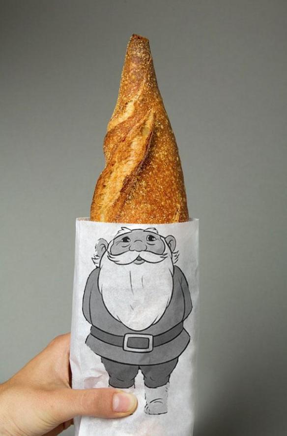 gnome_bread