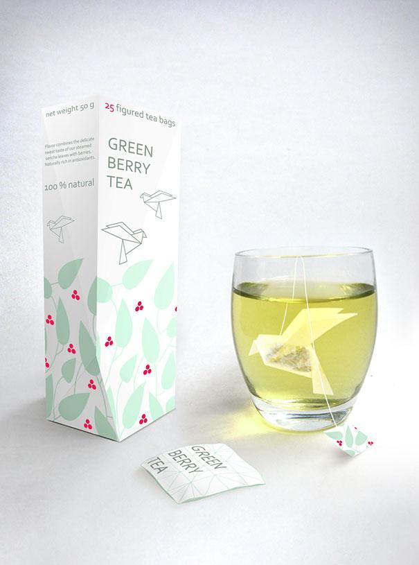 green_berry_tea
