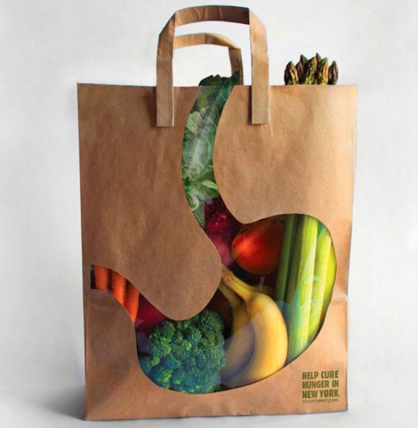 grocery_bag2