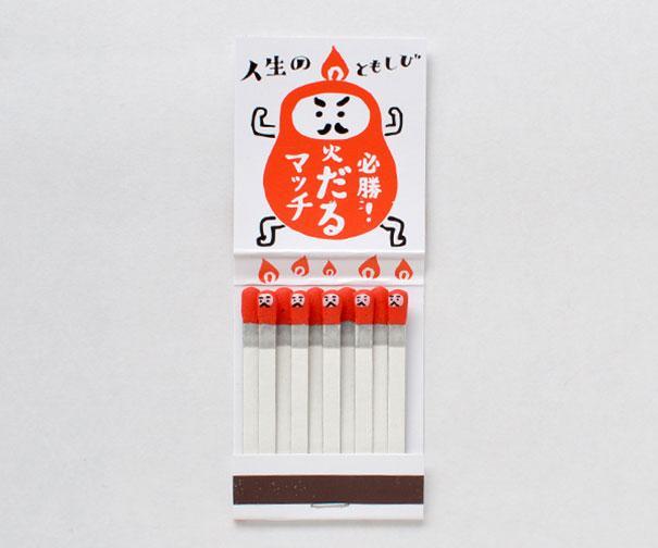matchsticks1