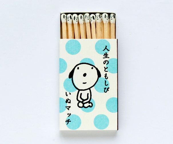 matchsticks2
