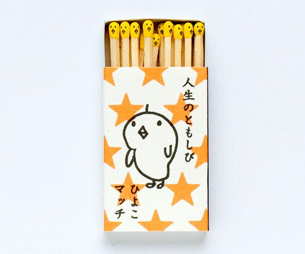 matchsticks3