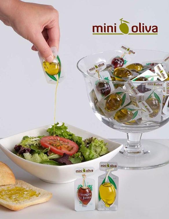 olive_oil2