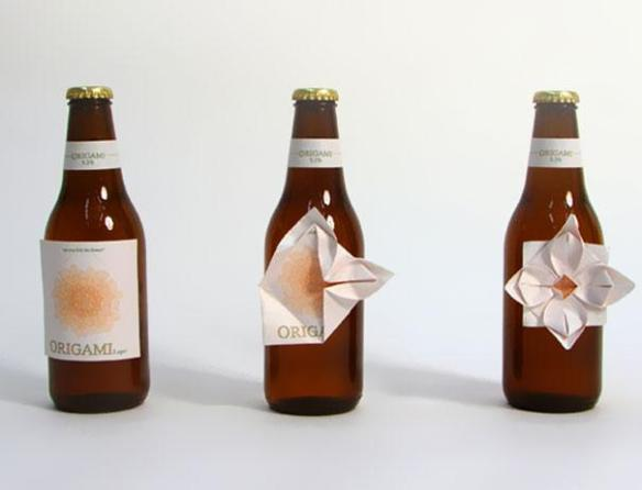 origami_beer