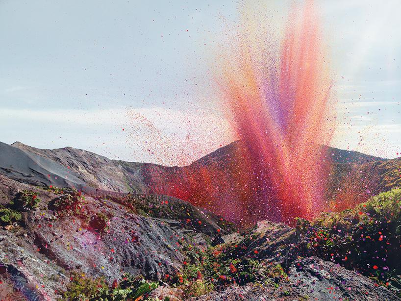 volcanoflowers