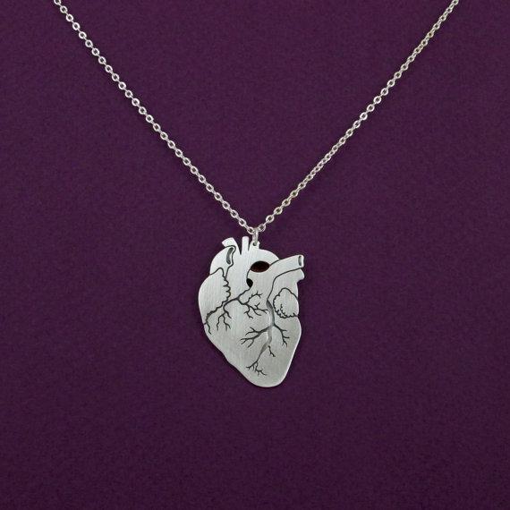 anatomical_heart