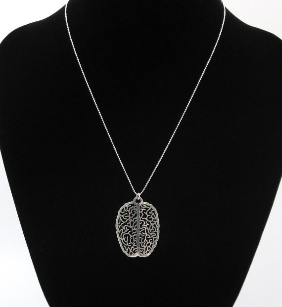 brain_necklace