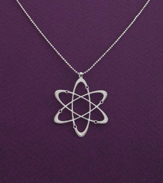 carbon_atom