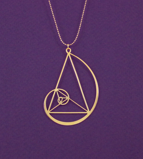 fibonacci_pendant