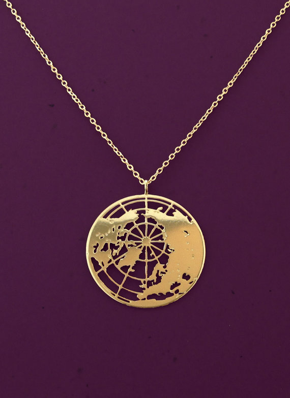 globe_necklace